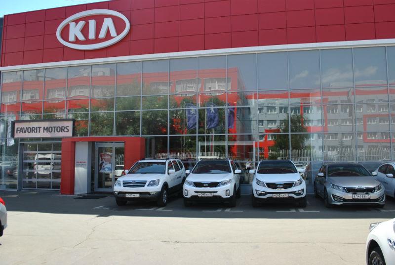 Самые лучшие автосалоны в москве без обмана купить автоломбард украина