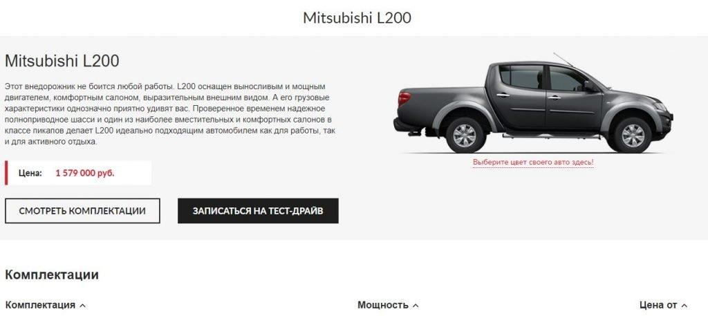Отзывы об автосалоне Рольф Лахта в Санкт-Петербурге
