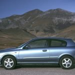 Покупка автомобиля до 200000 рублей