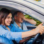 Как правильно выбрать автошколу, чтобы успешно пройти обучение?