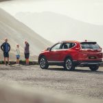 Лучшие семейные автомобили 2020 года – рекомендации по покупке